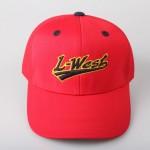 L-WEST5